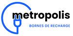 Metropolis Recharge